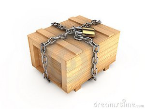 locked-box-pic