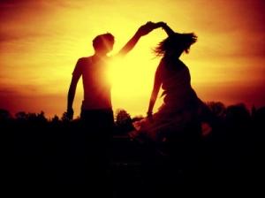 sun_dancing