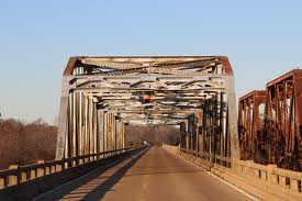 tallahatchiebridgepic