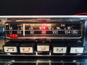 blaupunktradio