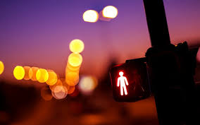 trafficlightpic