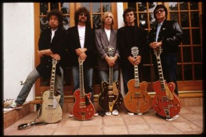Traveling-Wilburys-the-traveling-wilburys-5570335-640-425
