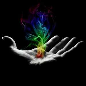 magic_hand