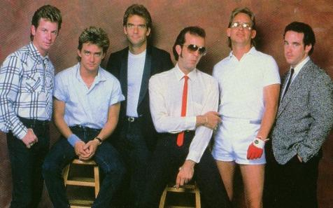 Huey-Lewis-The-News-huey-lewis-and-the-news-2877809-758-473