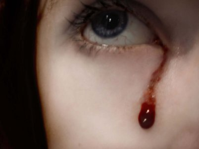 crying_blood_by_sophel