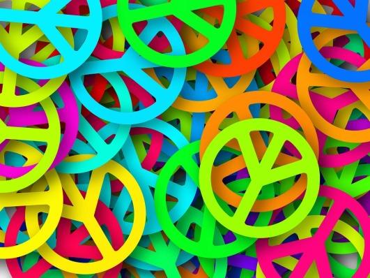 peace-1084563_960_720
