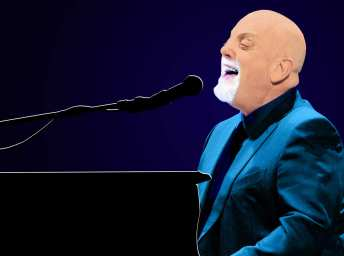 billy-joel-pic